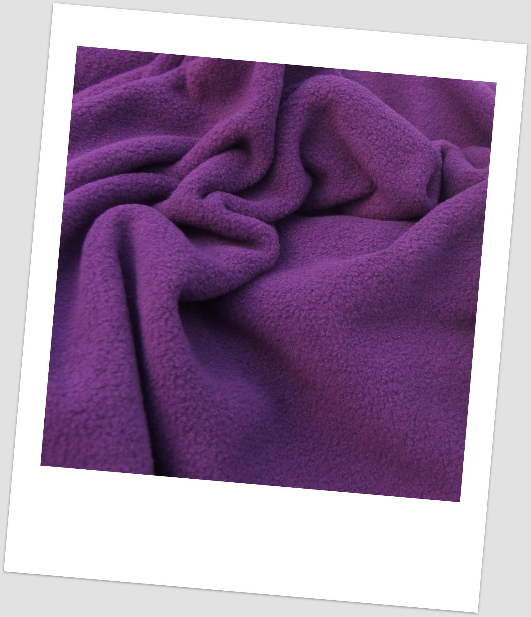 031dfe98b426 Potahová elastická látka pro čalounění interiéru vozu fialová ...