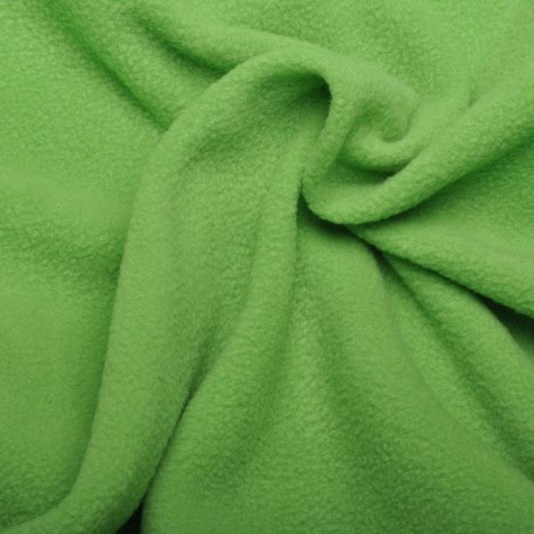 472f5f0c465a Potahová elastická látka pro čalounění interiéru vozu zelená světlá světlá